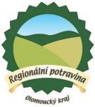 Ocenění regionální potravina - Olomoucký kraj | Váhala - silatradice.cz